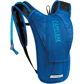 CamelBak HydroBak Ryggsäck 1,5l blå